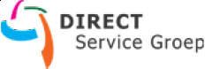 Logo DIRECT Service Groep