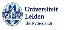 Copywriter Engelse teksten native speaker Universiteit Leiden
